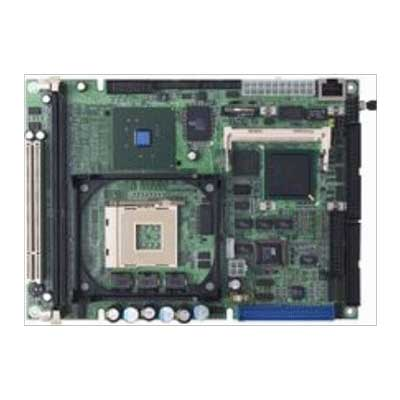 PCM8500 -> AAEON