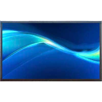 32'' moniteur haute luminosité 2500 cd/m2 Full HD : DLD3200-L -> LITEMAX