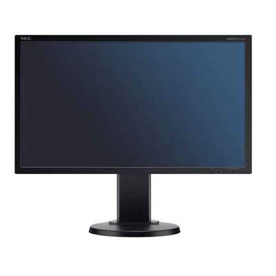 "MultiSync E231W : 23"" (16 :9) -> NEC Display Solutions"