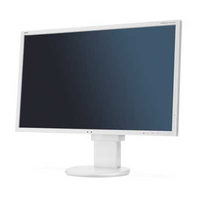 "MultiSync EA224WMi : 21.5"" (16:9) -> NEC Display Solutions"