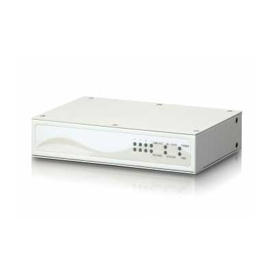 Desktop 4 LAN Ports Network Appliance Intel Atom E3800 Series : FWS-2250