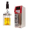 Fermenteur Bioréacteur