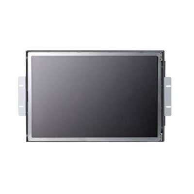 LCD TFT 32�� FULLHD : LM320K -> ES MODULES ET SYSTEMES INFO.