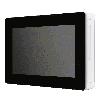 Panel PC EN50155