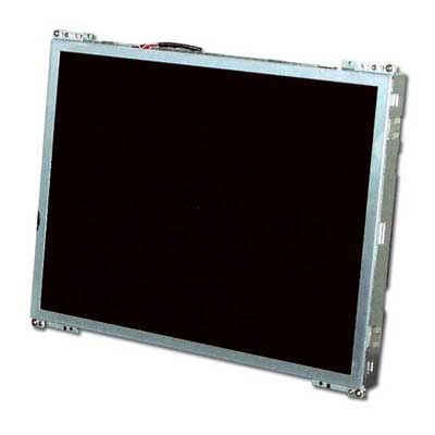 "Ecran Chassis Tactile : 15"" - 17 "" - 19"" -> NEC Display Solutions"
