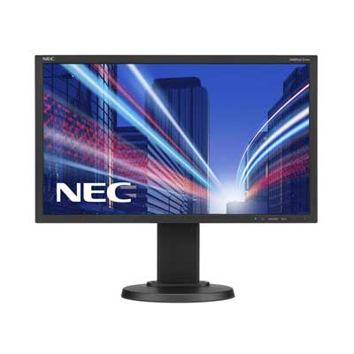 "MultiSync E224Wi : 21.5"" (16:9) -> NEC Display Solutions"