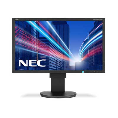 "MultiSync EA234WMi : 23"" (16:9) -> NEC Display Solutions"