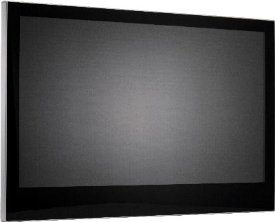Ecran médical 18.5'' LCD LED : ONYX-518