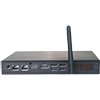 PC semi-industriel et low cost