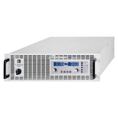 Alimentation 3U de 5kW � 15 KW : PS8000-3U