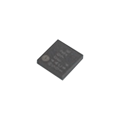 Module Bluetooth V4.1 le plus petit au monde 3,5 x 3,5 mm : SESUB-PAN-D14580