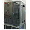 Homogénéisateur haute pression broyeur cellulaire