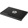 SSD HP pour ordinateur portable