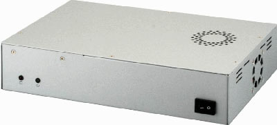 Embedded Box for EPIC-9456 : TKS-E50-9456