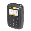 Analyseur de biogaz / Détecteur de biogaz