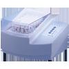 Fluorimètre, photomètre et spectrophotomètre