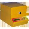 Calorimètre de combustion