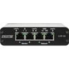 Boîtier TAP / TAP Ethernet / TAP Réseau