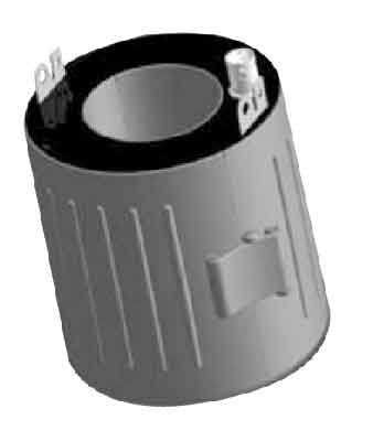 Accessoire CPL : MICU100A Medium Voltage Inductive Coupling Units 100A -> PREMO
