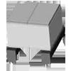Composant CPL