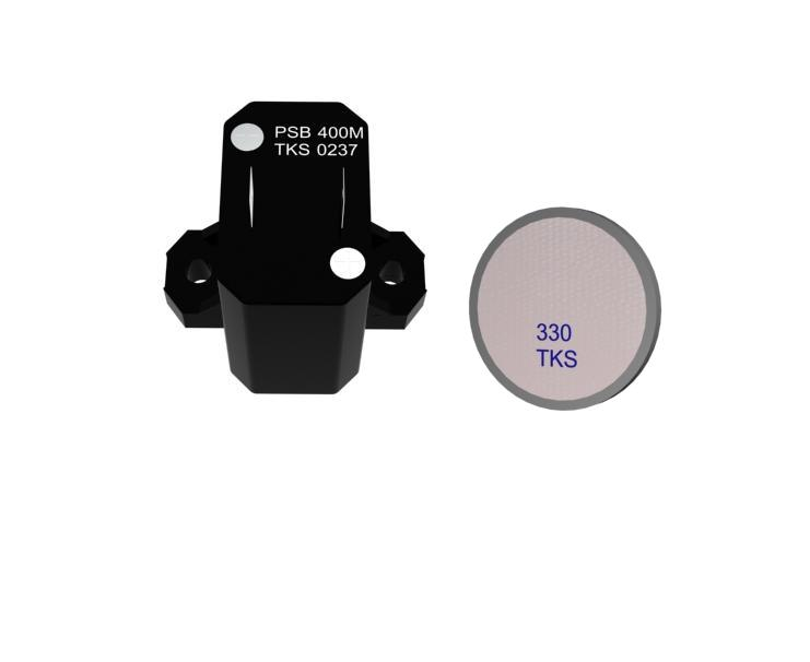 Ceramic PTC Thermistor Thinking