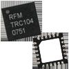 Circuit RF