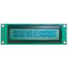 Afficheur LCD alphanumérique : 20x2 lignes