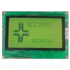 Afficheur LCD graphique : 240x128 points