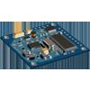 Module RFID