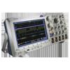 Déstockage Oscilloscope