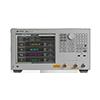 Pont RLC à fréquence Variable