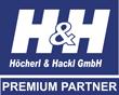H&H (HOCHERL & HACKL GmbH)