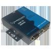 Adaptateur USB pour port série