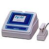 Analyseur conductivité thermique