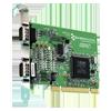 Carte PCI 1 port série