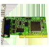 Carte PCI 4 ports série