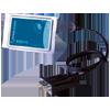 Carte PCMCIA