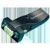 Carte et adaptateur Bluetooth
