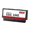 Embedded Disk Card (EDC)