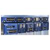Network Packet Brockers