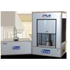 Poromètre et analyseur membrane