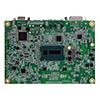 Processeur i3, i5, i7 Broadwell 5ème Génération