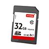 SD Card & MicroSD Card