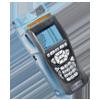 Testeur ADSL2+/VDSL2