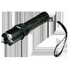 Torche UV-A lumière noire