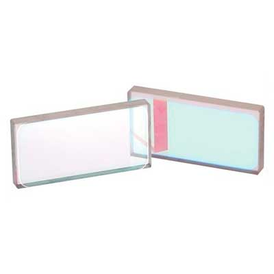 Miroir optique tempotec for Miroir plan optique