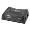 Modem Routeur 3G / 4G / LTE