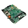 Freescale i.MX536