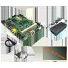 Kits de développement