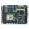 Carte Mère : Pentium 4